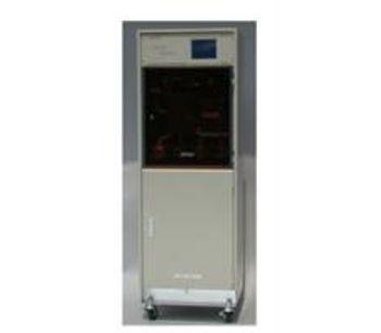 Kimoto - Model TP/TN - Automatic Water Quality Analyzers
