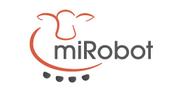 miRobot LTD.