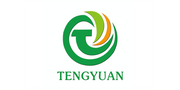Weifang Tengyuan Agriculture & Husbandry Machinery Co., Ltd