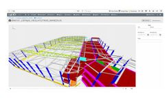 ALTO - 3D Model Viewer and Assembly Planner Software