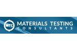 Materials Testing Consultants (MTC)