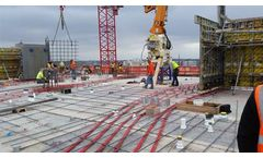 Constructions Materials Testing Services