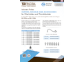 TCR Tecora - Isokinetic Probes for Curves and Nozzle - Datasheet