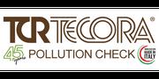 TCR-Tecora