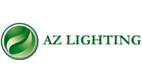 AZ Lighting Technology Co., Ltd