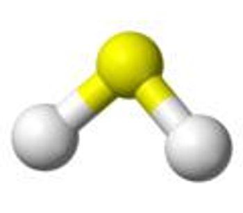 Hydrogen Sulfide (H2S) monitoring