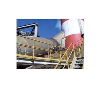 Environmental monitoring solution for sulfuric acid plants - Chemical & Pharmaceuticals