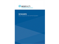 WinAQMS Data Acquisition System Brochure