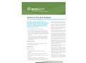 Serinus - Model 51 - SO2/H2S Analyser - Brochure