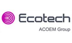 ECOTECH Pty Ltd and Amity University Gurgaon sign Scientific Cooperation Memorandum of Understanding to Monitor Aerosols in India