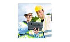 Ecotech AMS - Asset Management Software