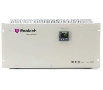 Ecotech Acoem - Model HTO-1000 - Thermal Oxidiser