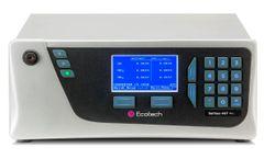 Serinus - Model 40T - Trace Oxides of Nitrogen Analyser