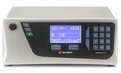 Ecotech Acoem Serinus - Model Cal 1000 - Gas Dilution Calibrations