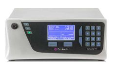 Ecotech Acoem Serinus - Model Cal 3000 - Gas Dilution Calibrator With Internal Ozone Generator and Ozone Photometer (Ozone Transfer Standard)