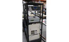 Ecotech - Model 8302 - Dilution Probe Controller & Pump Module