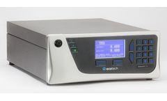 Ecotech Serinus - Model 57 - Total Reduced Sulphides (TRS) Analyser