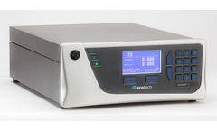 Ecotech Serinus - Model 56 - Total Sulphides Analyser