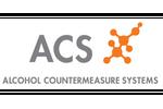 Alcohol Countermeasure Systems (International) Inc.