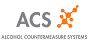 Alcohol Countermeasure Systems (International) Inc.