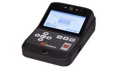 Reliant - Model VMU - Remote Monitoring Device