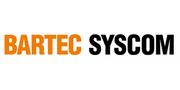Syscom Instruments SA