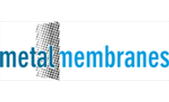 Metalmembranes Nominated for Water Innovator of the Year 2019!