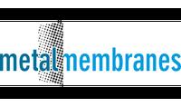 Metal Membranes