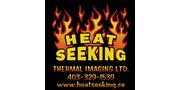 Heat Seeking Thermal Imaging LTD.
