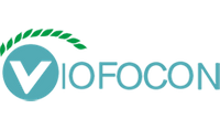 Viofocon Industry Limited