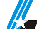 Hawach Scientific Co., Ltd