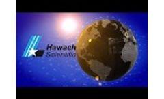 Hawach Scientific Co., Ltd - Video