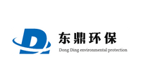 Yixing Dongding Environmental Protection Equipment Co., Ltd.