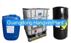 Hangxin - Sodium Permanganate (NaMnO4)