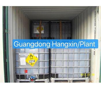 Hangxin - Sodium Permanganate Packing Barrel