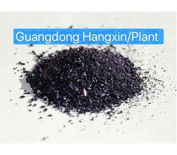 Hangxin - Potassium Permanganate