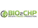 BIO2CHP - Redefining Waste-to-Energy System