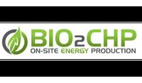 Bio-based Energy Technologies P.C. (BIO2CHP)