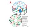 2 story half dome 3D final