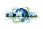 First Biogas International AG
