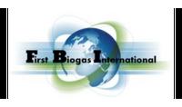 First Biogas International AG