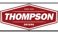 Thompson Dryers