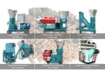 Benefits Of Feed Pellet Machine For Your Poultry Farming