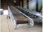 Belt Conveyor High Quality Fertilizer Conveyor Machine Supplier