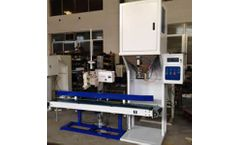 Things You Need To Know Installation And Commissioning Of Feed Bagging Machine