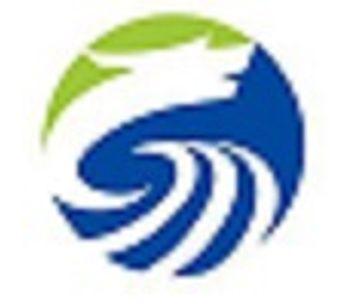 Fusmar - Model feed pellet production line - Industry Feed Pellet Production Line Supplier