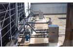 Controlled Hydrodynamic Cavitation Technology for HVAC - Air and Climate
