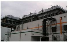 Controlled Hydrodynamic Cavitation Technology for Refrigeration