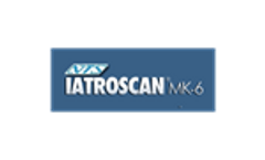 Iatroscan - Easy Chrome Software