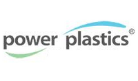 Power Plastics s.r.o.